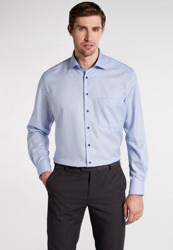 Eterna - COMFORT FIT - Hemd - light blue