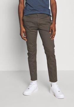 Burton Menswear London - Chinos - khaki