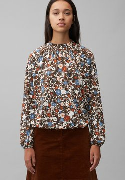 Marc O'Polo - Bluse - multi