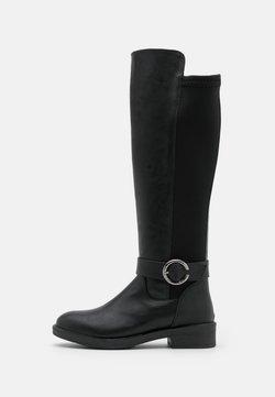Trendyol - Laarzen - black