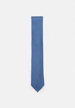 Michael Kors - GEO - Corbata - blue