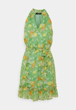 Trendyol - Cocktailkleid/festliches Kleid - mint