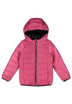 Esprit - Overgangsjakker - pink