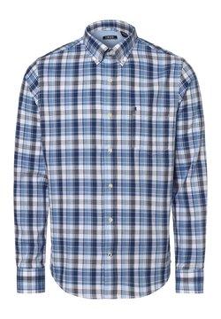 IZOD - Hemd - blau