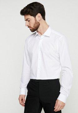 Strellson - SANTOS - Camicia - white
