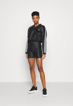 adidas Originals - Combinaison - black