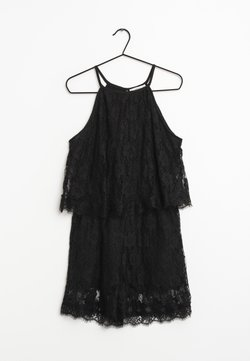Mangano - Jumpsuit - black