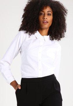 Kaffe - HOLLY  - Camisa - optical white