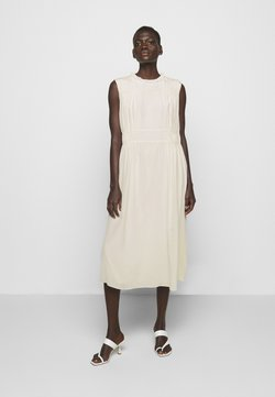 Paul Smith - WOMENS DRESS - Cocktail dress / Party dress - white