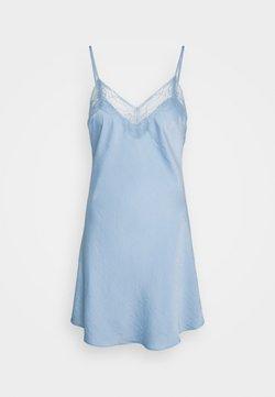 Anna Field - Nachthemd - blue