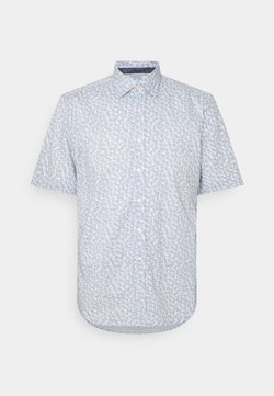 Marc O'Polo - Hemd - light blue