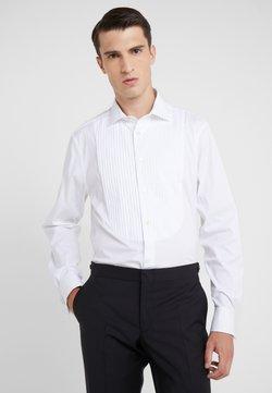 Paul Smith - SOHO EVENING - Formal shirt - white