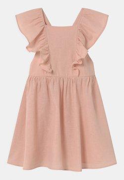 ARKET - Freizeitkleid - pink