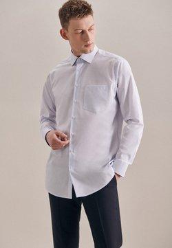 Seidensticker - REGULAR - Businesshemd - blau