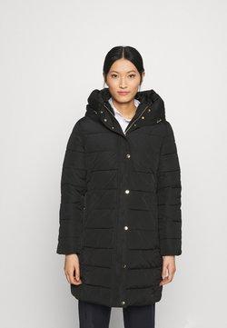 Esprit Collection - Wintermantel - black