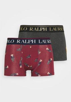 Polo Ralph Lauren - 2 PACK - Shorty - windsor