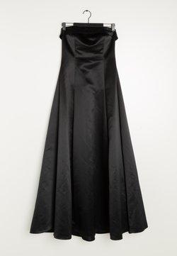 Jake*s - Robe de cocktail - black