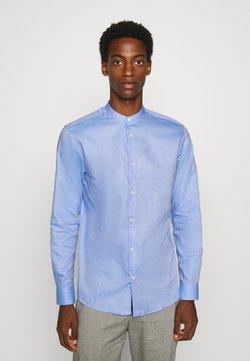 Selected Homme - SLHSLIMMARK  - Businesshemd - light blue