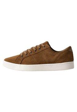 Mango - SERRA - Sneaker low - brown