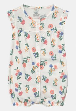 Carter's - SUR - Overall / Jumpsuit - multi-coloured/white