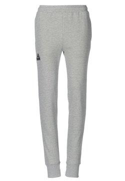 PEAK - Jogginghose - gris