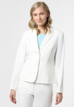 Betty Barclay - Blazer - weiß
