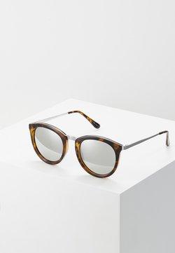 Le Specs - NO SMIRKING  - Occhiali da sole - tort