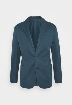 Paul Smith - GENTS PATCH POCKET JACKET - Sakko - navy