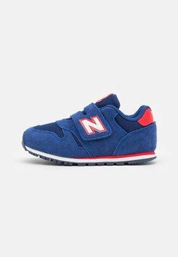 New Balance - IV373SNW - Zapatillas - blue