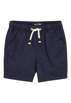 Next - Shorts - dark blue