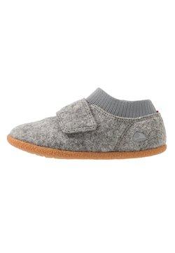 Viking - NJORD - Chaussons - grey