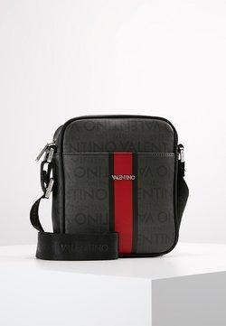 Valentino Bags - JORAH - Sac bandoulière - black