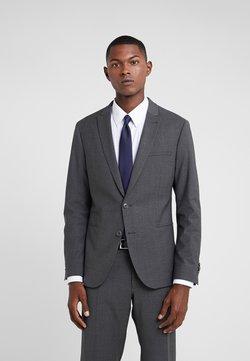 DRYKORN - IRVING - Suit jacket - grey nos