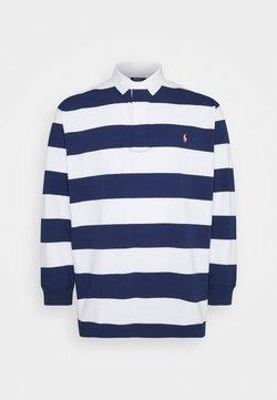 Polo Ralph Lauren Big & Tall - RUSTIC - Poloshirt - freshwater