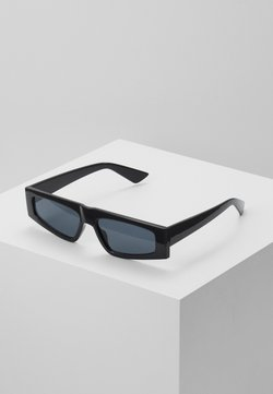 Only & Sons - ONSSUNGLASSES - Sunglasses - black