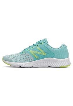 New Balance - DRIFT - Chaussures de running neutres - blue