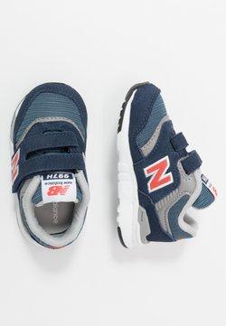New Balance - IZ997HAY - Sneakers laag - navy