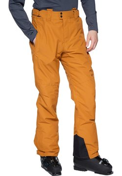 Protest - OWENY - Schneehose - flanell