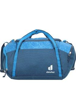 Deuter - Sporttasche - light blue