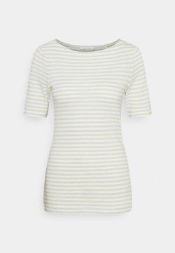 Marc O'Polo - T-Shirt print - mint