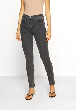 Levi's® - Jeans Skinny Fit - true grit