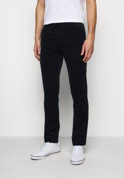 Polo Ralph Lauren - Pantalon classique - hunter navy