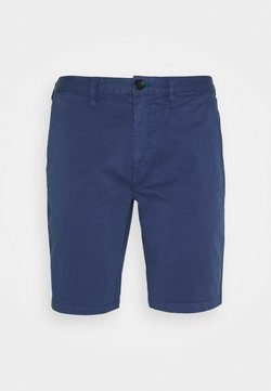 PS Paul Smith - Shortsit - bright blue