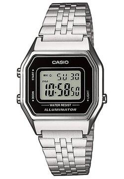 Casio - LA680WEA-1EF - Montre à affichage digital - silberfarben