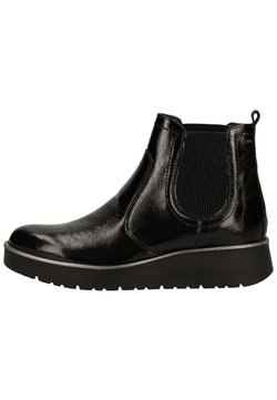 IGI&CO - Ankle Boot - nero 00