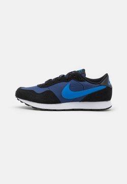 Nike Sportswear - VALIANT - Zapatillas - blue void/signal blue/black/white