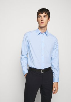 PS Paul Smith - MENS TAILORED FIT - Businesshemd - blue