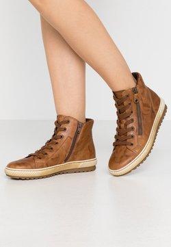 Gabor - Sneaker high - coppa