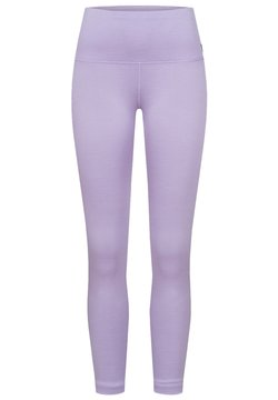 super.natural - Tights - purple