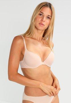 Wonderbra - UP TO DAY - Multiway / Strapless bra - skin